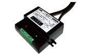 Relay modules, power supplies